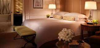 four seasons frequent flyer four seasons opens two new hotels business traveller the leading