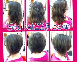 Portfolio Stylist225 Com Of Baton Rouge Salon Hair Stylist