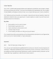 Power Word For Resumes Action Words For Resume Unique Resume Power Words Free Resume Tips