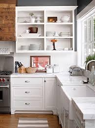 Cost Of Kitchen Remodeling Inspire Kitchens Pinterest Kitchen