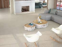 Tile Flooring For Living Room Living Room Tile Floor Porcelain Stoneware High Gloss