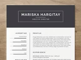 Indesign Resume Template Whitneyport Daily With Indesign Resume