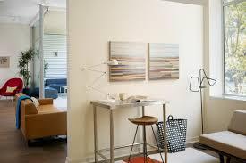 retro home office. Retro Home Office Decor Interior Design Ideas Doire P