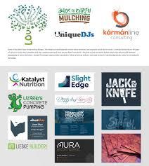 Web Design Toowoomba Qld Sunshine Design Wordpress Website Designer Graphic Designer