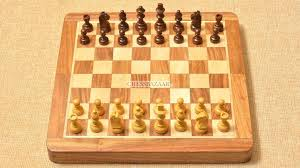 where to chess sets travel series folding magnetic chess set in box wood chess sets australia