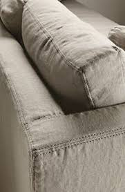 top furniture covers sofas. Simple Sofas Gorgeous Slip Cover Sofa From Room And Board Check It Out For Top Furniture Covers Sofas R