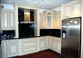 showy kitchen cabinet latches kitchen cabinet latches cabinet latch kitchen cabinet latches best of kitchen showy kitchen cabinet latches