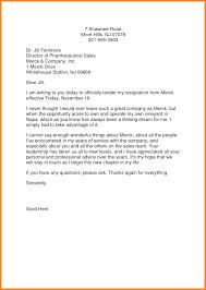 Eurasip Phd Thesis Expert Witness Testimony Resume Att Customer