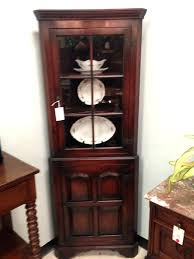 furniture s near raleigh nc furniture s patio furniture furniture s bathroom vanity used office furniture