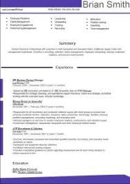 Download New Resume Format Ajrhinestonejewelry Com