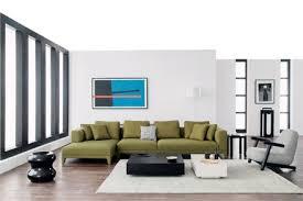 furniture 2017. 2017 exhibitors review furniture n