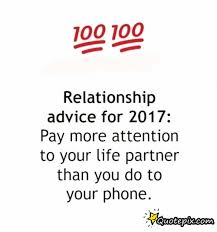 amazing relationship picture quote 2017