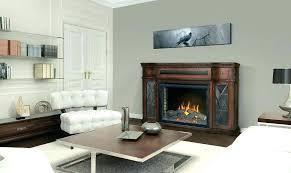 large electric fireplace with mantel large electric fireplaces large electric fireplace mantel packages large electric fireplace