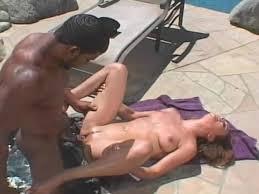 Black girls squirting cum