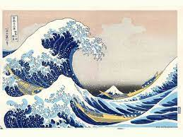Ipad Wallpaper Japanese Art
