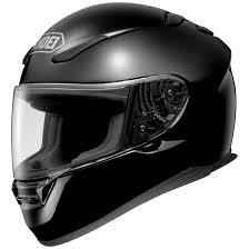 100 Status Helmet Size Chart Rf 1100