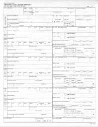 2011 2019 Form Ca Chp 555 Fill Online Printable Fillable