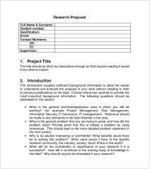 essay international law css paper 2016