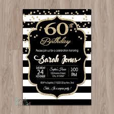 free printable 60th wedding anniversary invitations awesome birthday party invitations elegant 60th birthday invites ideas of