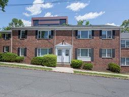 garden apartments nj.  Garden Greenfield Gardens Edison NJ Is An Intimate Collection  Of 321 Gardenstyle Apartments Located In Edison Township Middlesex County Intended Garden Apartments Nj R