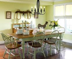 Country dining room ideas Dining Table Country Dining Room Tables Country Dining Room Decor With Country Decor Accessories Country Dining Room Table Country Dining Room Naturalbabyclub Country Dining Room Tables Azalea Country Dining Room Set Country