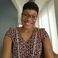 Melissa Griffith-Belgrave - Corporate Communications Officer - Office of  the Parliament of Trinidad and Tobago | LinkedIn