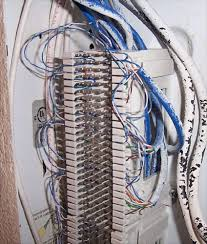 66 phone block wiring diagram wiring diagrams the cwp chapter 2 110 block wiring diagram furthermore color code moreover telephone instructions source 66 block wiring solidfonts