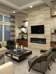 current furniture trends. Exellent Trends Current Furniture Trend New Interior Design Trends Interesting Inspiration  House Beautiful Ts Oversized Painted  To Current Furniture Trends 2