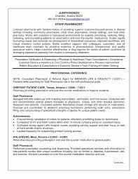 Data Analyst Resume Example Data Science Resume Sample New Senior Data Analyst Resume Sample 60