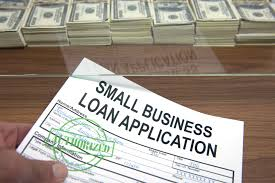Image result for small loans
