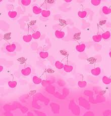 21 Girly Wallpapers, Pink Backgrounds ...