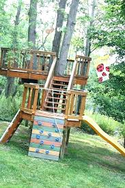 kids fort ideas play forts kid best build a playhouse ideas on for boys and house