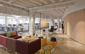 office by design. 0034_003.jpg Office By Design S