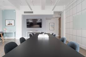 chelsea office space lounge. brilliant chelsea throughout chelsea office space lounge