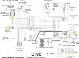 ct 90 wiring diagram new era of wiring diagram • ct90 lifan wiring diagram wiring diagram data rh 4 8 9 reisen fuer meister de pt cabinet wiring diagram ct shorting block wiring diagram