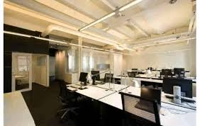 cool office layouts. Cool Workspace#office #design #moderndesign Http://www . Office Layouts
