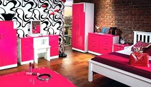 Hot Pink Bedroom Accessories Black And Pink Bedroom Brilliant Black And Pink  Bedroom Ideas Hot Pink