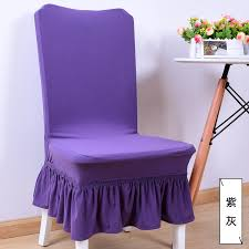 top past style chair cover printed cotton stoelen hoes home dining chair seat covers in chair cover from home garden on aliexpress alibaba
