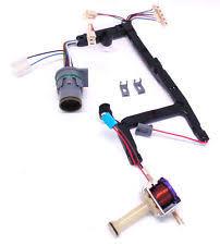 4l60e harness gm 4l60e transmission internal wire harness w tcc solenoid 1993 2002 99600