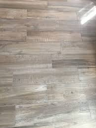 wood look porcelain tile pros and cons ceramic tile that looks like wood at best wood look tile 2017 wood look porcelain tile shower
