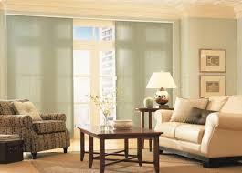 sliding glass door blinds window treatments budget blinds pertaining to blinds for sliding glass door plans bamboo vertical blinds sliding glass doors