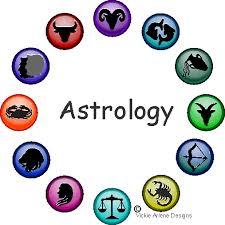 Astrology Numerology Taylored 2 U Coaching