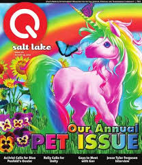 QSaltLake August 19, 2010 by QSaltLake Magazine - issuu