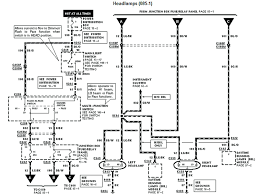 Fxd wiring harness throughout 12v 32 pin radio wiring diagram full size of quad bike wiring