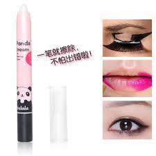 magic beauty eye makeup remover pen liquid eyeliner eyeshadow lipstick gentle eye makeup remover pen lines magic wand in makeup brushes tools from beauty