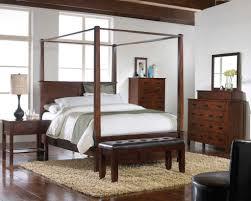 Ashley Furniture Canopy Bedroom Sets Queen Canopy Bedroom Sets Ashley Furniture Bedding Sets Cute Queen