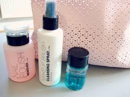 h m cosmetics