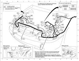 Cool nissan frontier parts diagram images best image wiring