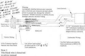 equus tach wiring diagram wiring diagram equus pro tach wiring diagram at Equus Pro Tach Wiring Diagram
