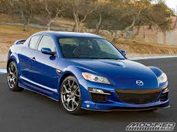 mazda rx8 modified blue. x rx mazda rx8 modified blue coupe tuning japan body kit cars wallpaper philip chan magazine